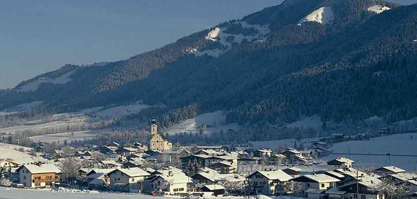 Austria_Ski-welt-ski-area_soll_wilden-kaiser_BIG.jpg